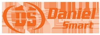 Daniel-Smart-350x124