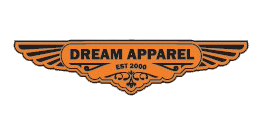 Dream-Apparel-260x124