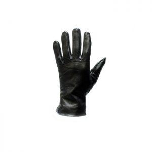 Full Finger Women Gloves