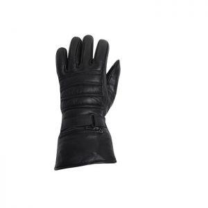 Raincover Gauntlet Gloves