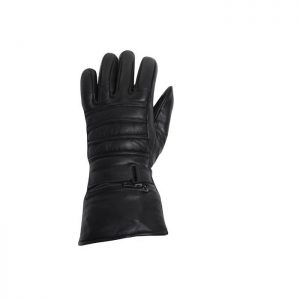 PVC Raincover Gauntlet Gloves