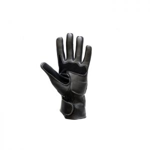Motorcycle Riding Gloves With Liner
