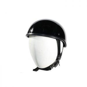 Shiny SOA Style Novelty Beanie Helmet