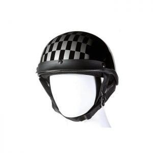 200 Race Day DOT Helmet