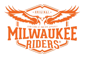 Milwaukee-Riders-002