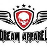 Dream Apparel Accessories